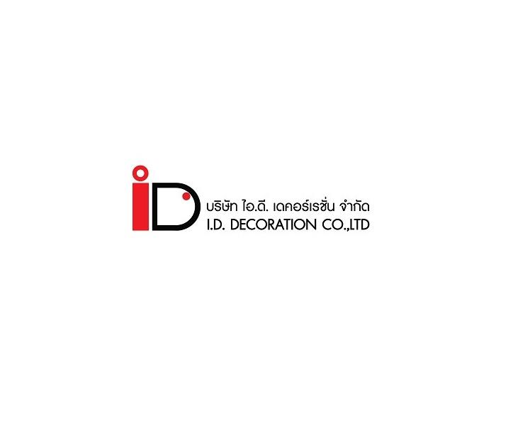 I.D. Decoration Co., Ltd.
