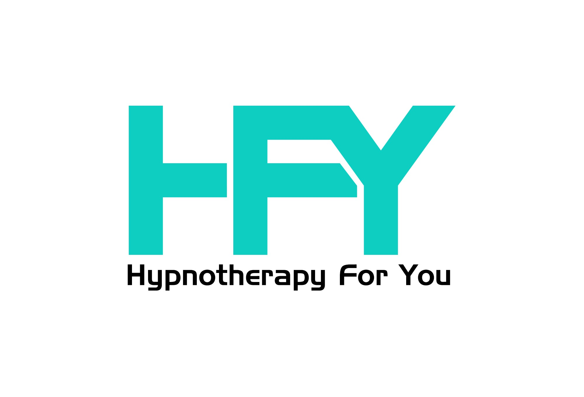 Hypnotherapy For You