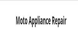 Moto Appliance Repair