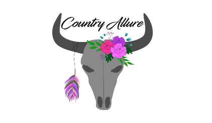 Country Allure