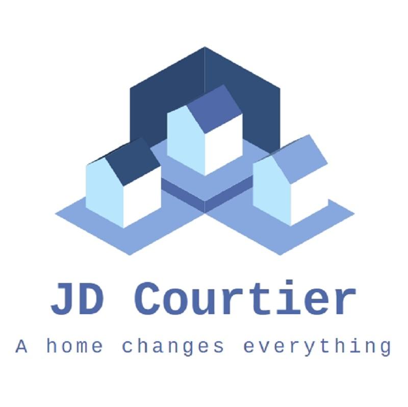 JD Courtier