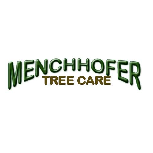 Menchhofer Tree Care