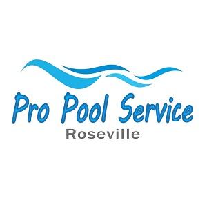 Pro Pool Service Roseville