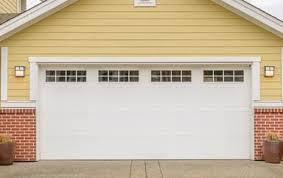 Genius Garage Doors