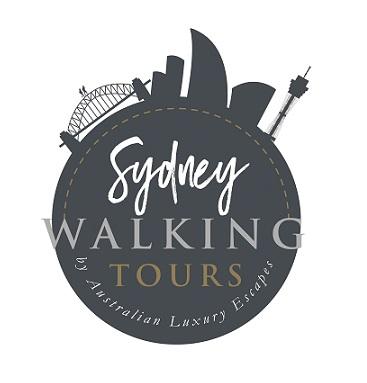 Sydney Walking Tours