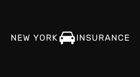 Best New York Auto Insurance