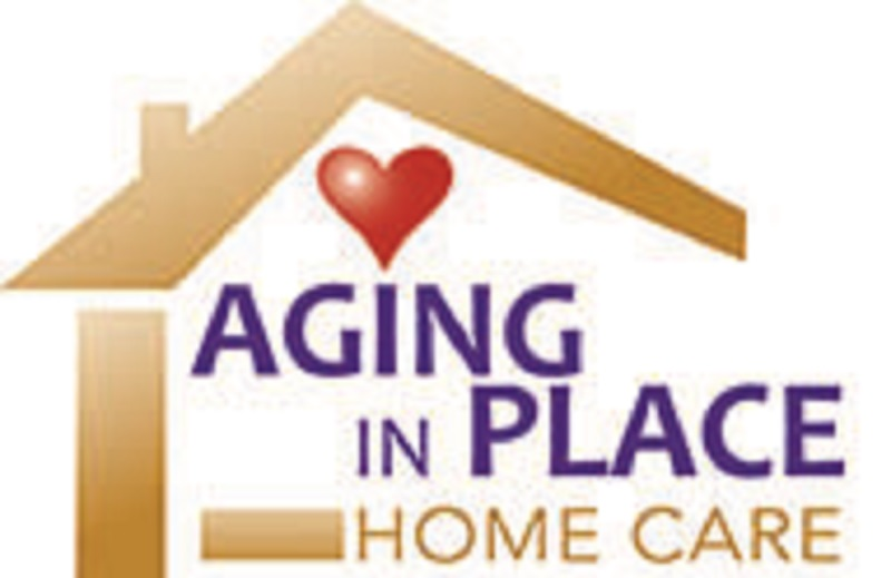 Aging In Place Home Care