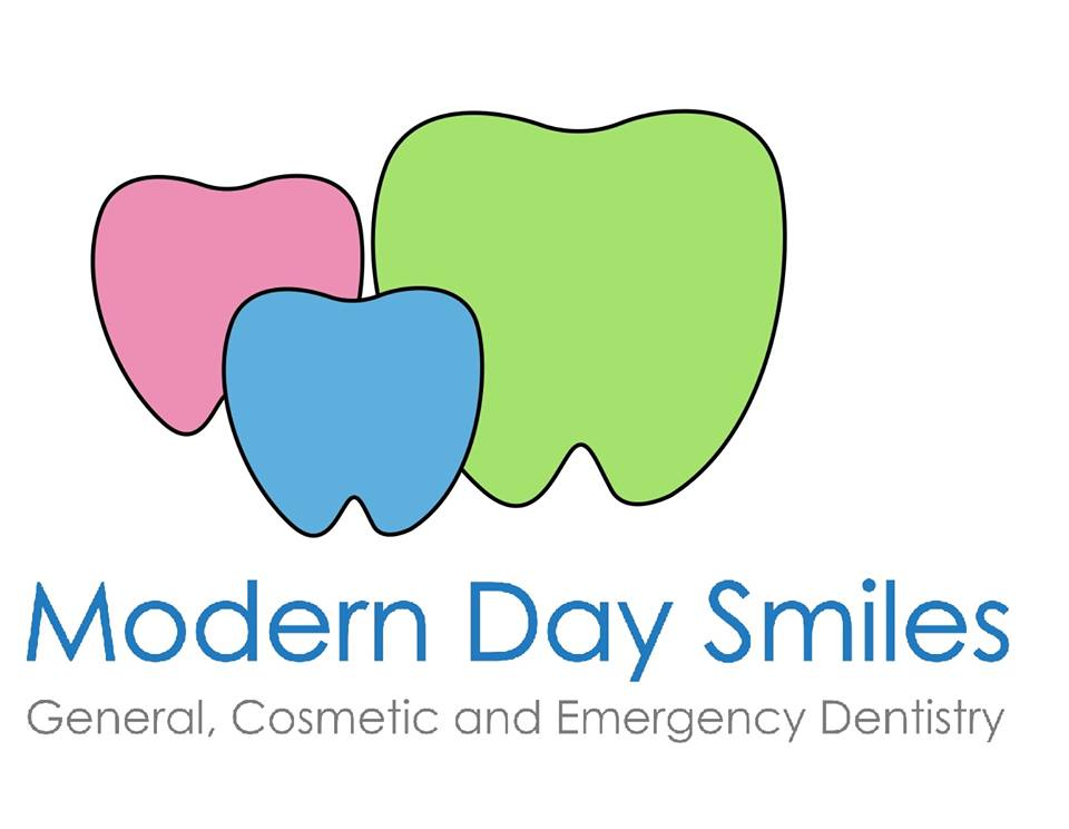 Modern Day Smiles Dentistry