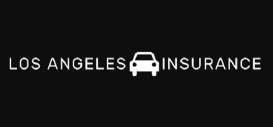 Best Los Angeles Auto Insurance