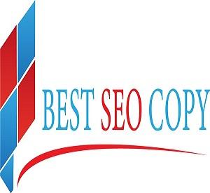 Best SEO Copy