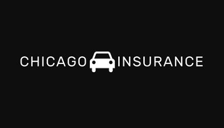 Best Chicago Car Insurance