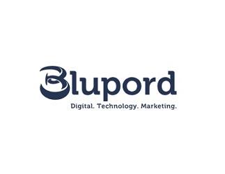 Blupord