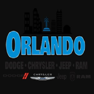 Orlando Dodge Chrysler Jeep Ram