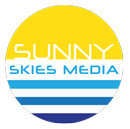 Sunny Skies Media