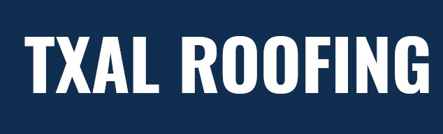 TXAL Roofing