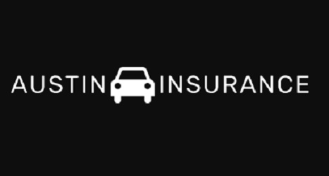 Best Austin Auto Insurance
