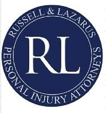 Russell & Lazarus APC, Newport Beach Personal Injury Lawyer