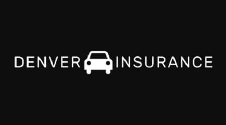 Best Denver Car Insurance