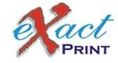 ExactPrint-UK
