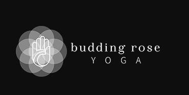 Budding Rose Yoga