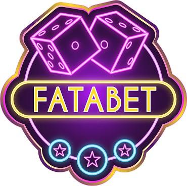 FataBet Online Betting