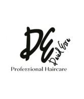 DE Pro Hair Care