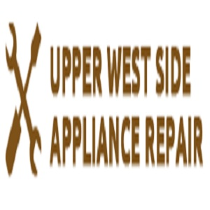 Upper West Side Appliance Repair