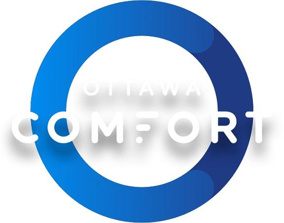 Ottawa Comfort Heating & Cooling
