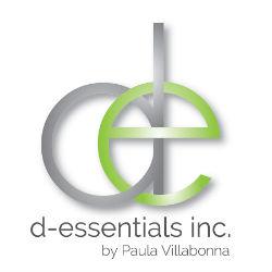 D-Essentials, Inc.