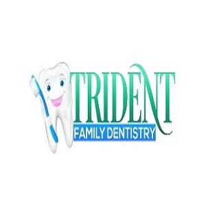 Trident Family Dentistry & Orthodontics