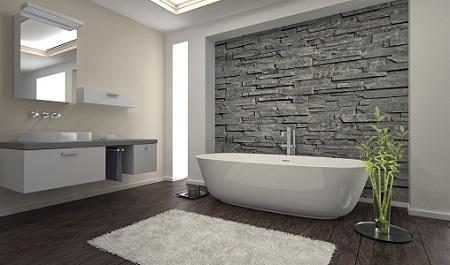 Connecticut Bathtub Reglazing, Refinishing & Repair