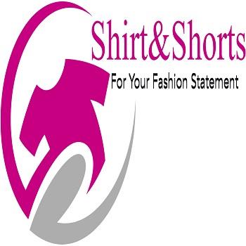 Shirt&Shorts (Shirt and Shorts)