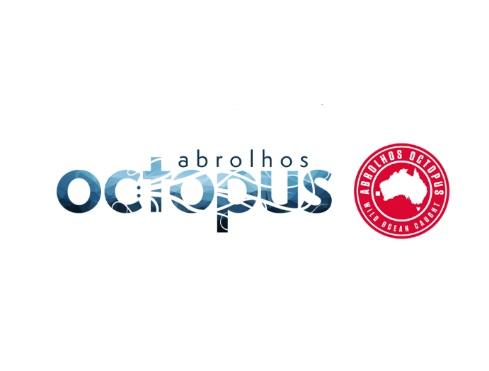 Abrolhos Octopus