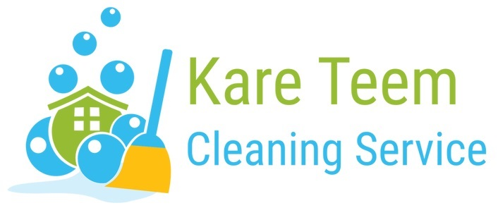 KareTeem Cleaning Service