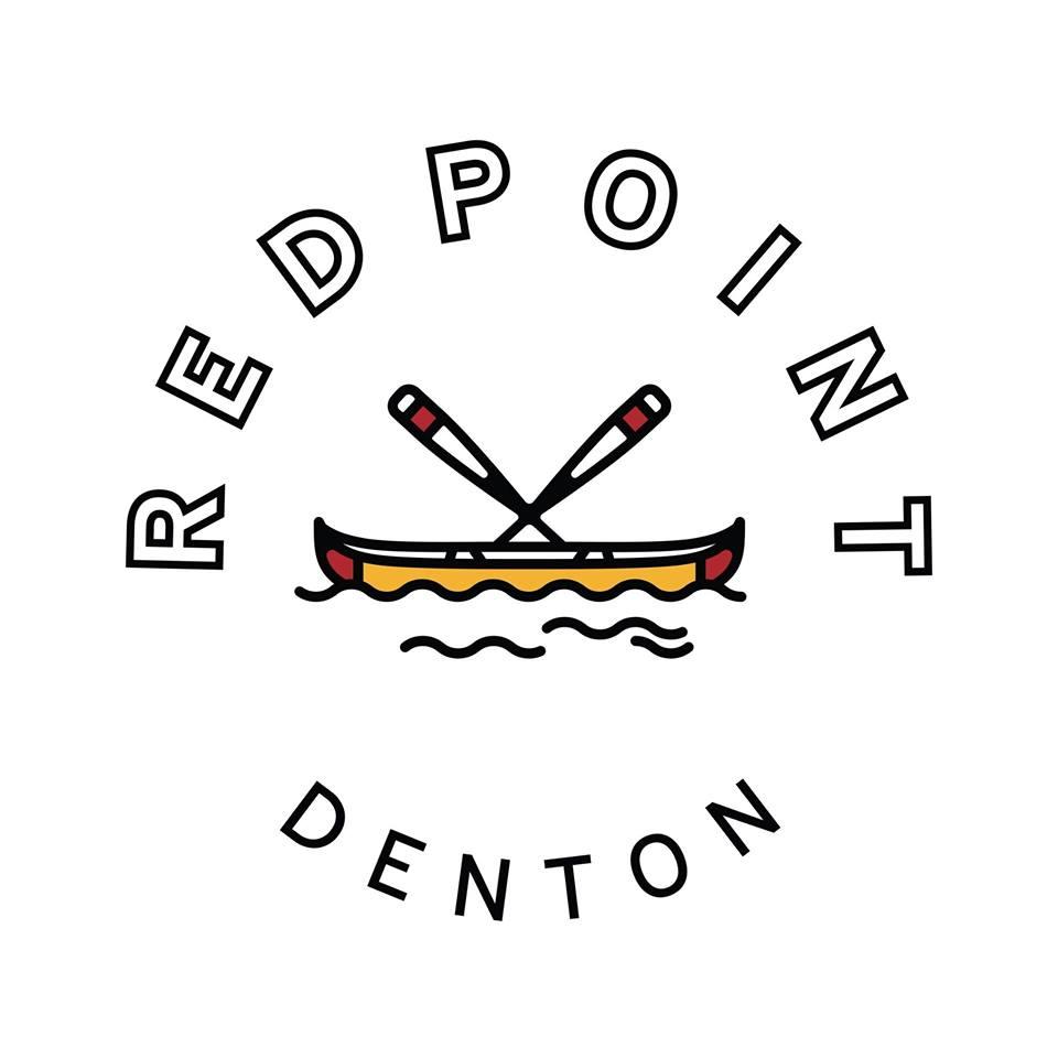 Redpoint Denton