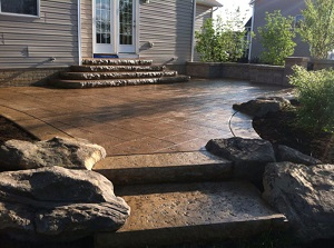 Glendale Concrete Solutions