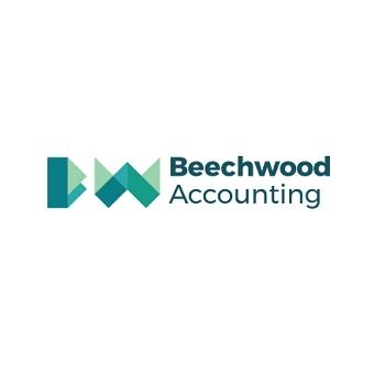 Beechwood Accounting