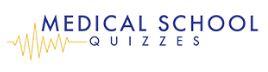 blood transfusion quiz