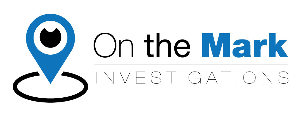 On The Mark Investigations