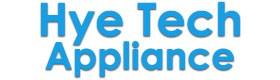 Hye Tech Appliance