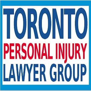 Toronto Injury Law Firm
