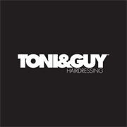 TONI&GUY Hair Salon