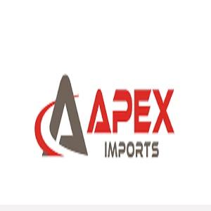 Apex Imports