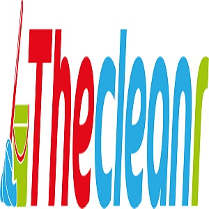 Thecleanr house cleaning service
