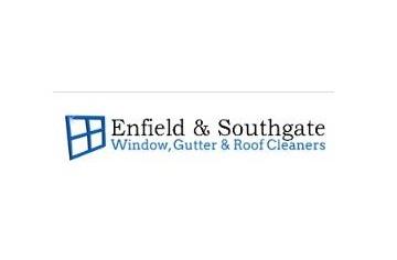 Enfield Window & Gutter Cleaners