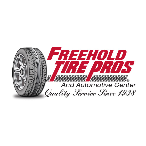 Freehold Tire Pros and Automotive Center