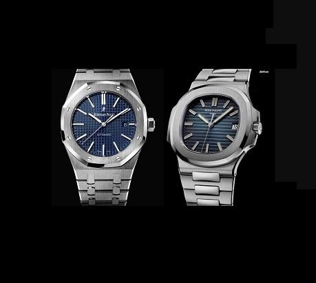 Exclusive Watches Dubai