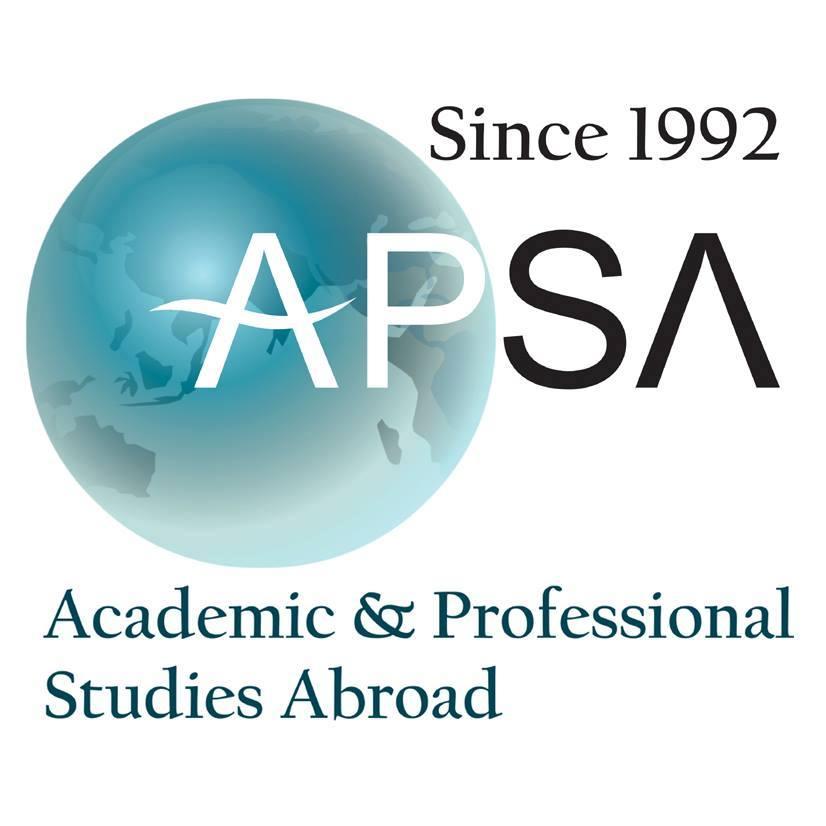APSA IELTS & German Language Institute Gurgaon