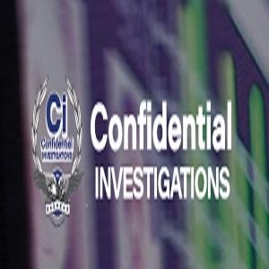 Confidential Investigations