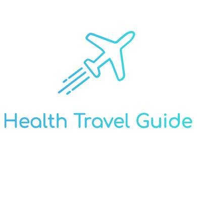 Health Travel Guides Online